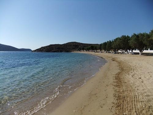 セリフォス_リヴァダキアのビーチ (3)