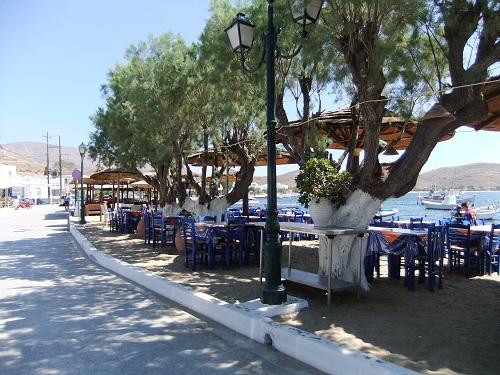 セリフォス_リヴァディの海沿いで (3)