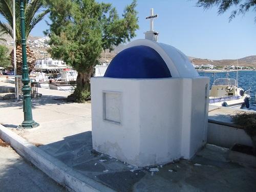 セリフォス_リヴァディの海沿いで (1)