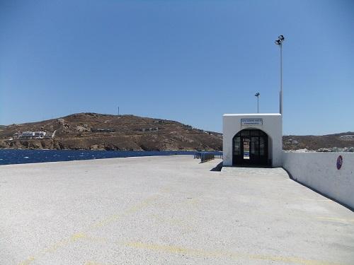 セリフォス_リヴァディの港 (2)