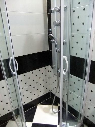 アテネ_ダイアモンド・ホテル (1)