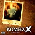 komisx_xaosentaxei_cover.jpg