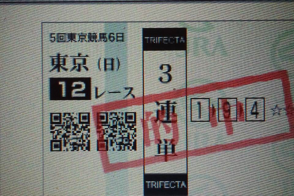 DSC_0001_20121118193156.jpg