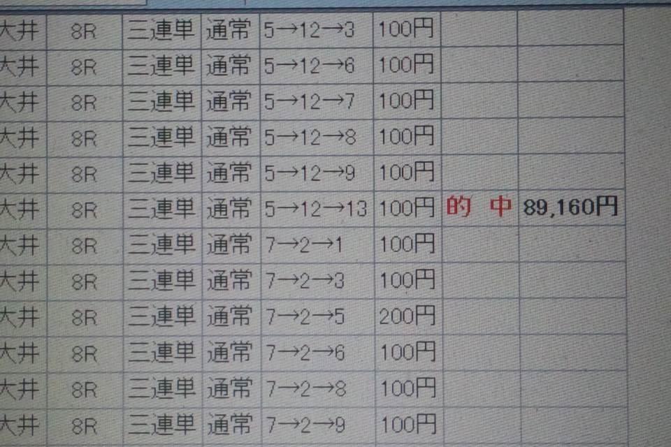DSC_0028_20121125205329.jpg