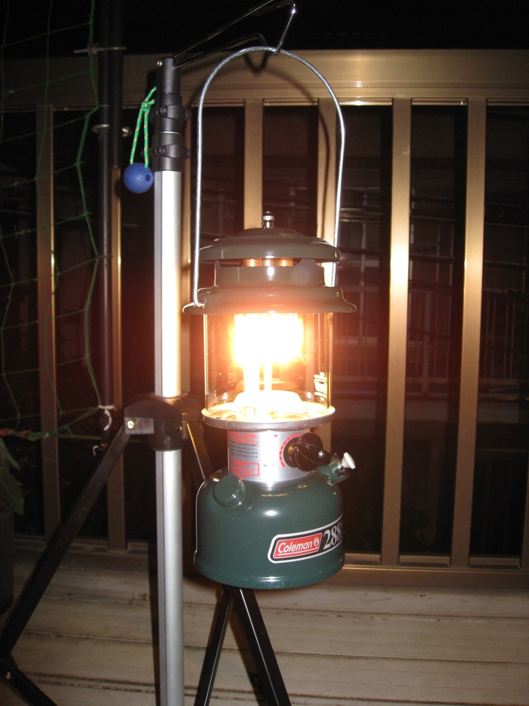 lantern20110626a.jpg