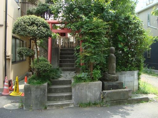 平間銚子塚