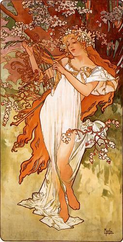 Alfons_Mucha_-_1896_-_Spring.jpg