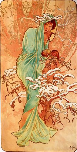Alfons_Mucha_-_1896_-_Winter.jpg