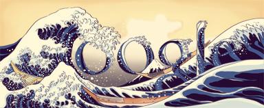 hokusai10-hp.jpg