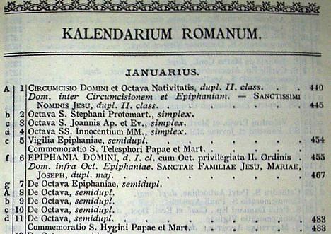Karendarium1