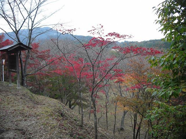 正法寺山荘-5