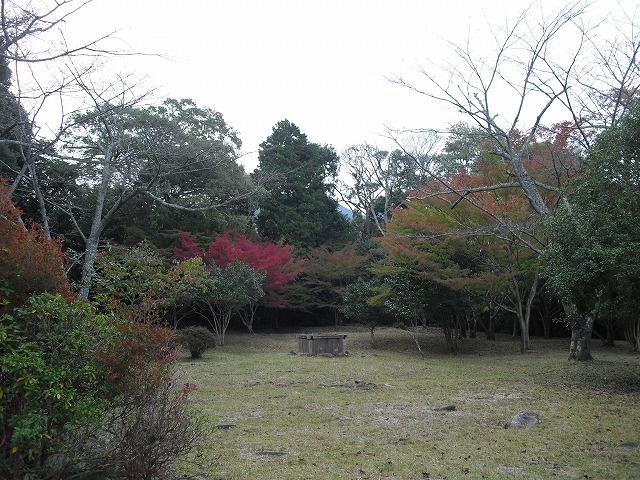 正法寺山荘-1