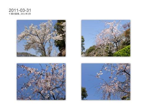 2011-03-311_20110401113039.jpg