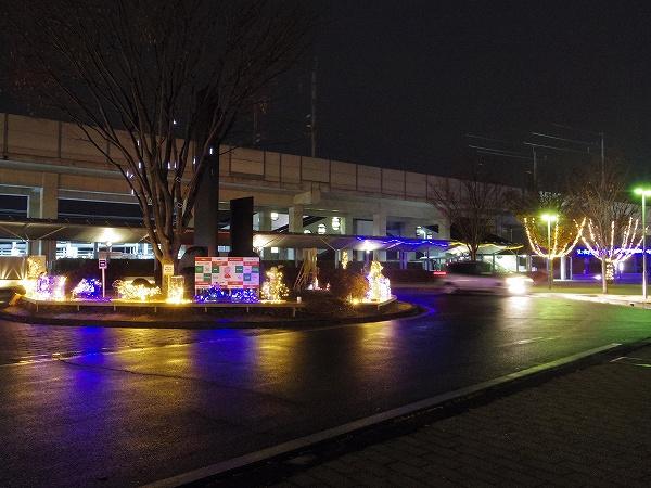 イルミ今井など2013 (5)