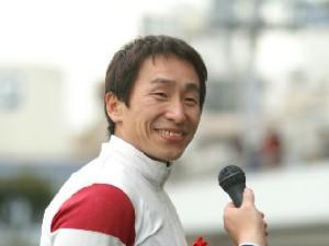 【横山典】ノリさんの今年のG12着はいつなんだ?