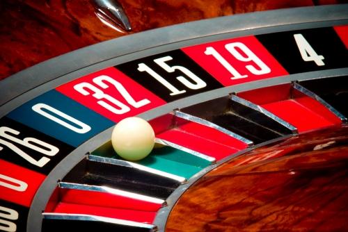 【カジノ】が出来たら競馬やめる?1