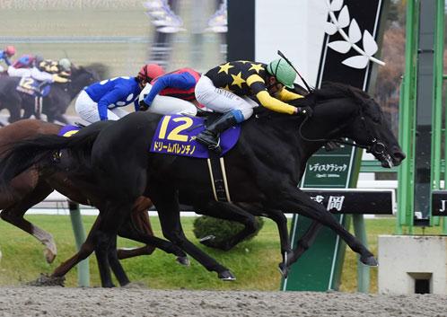 【競馬】金沢・吉原がJRAにしがみ付こうと必死だった件