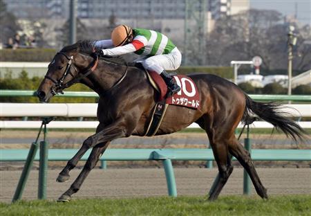 【競馬】今年一番軸馬にして後悔した馬は?
