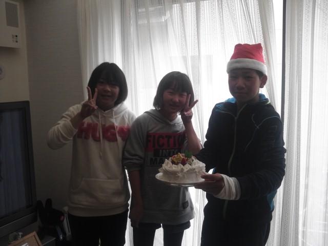 NCM_2926_20131224134947360.jpg