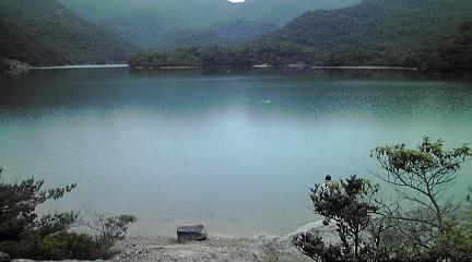 三草山11