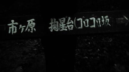 六甲縦走201106206