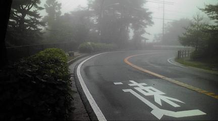 六甲縦走2011062013
