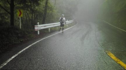 六甲縦走2011062019