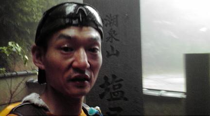 六甲縦走2011062028