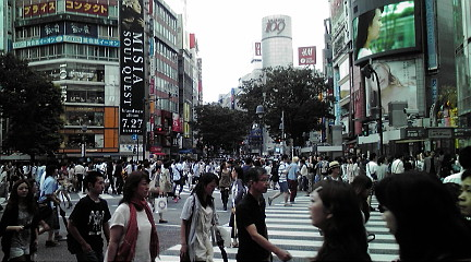 tokyo201113.jpg