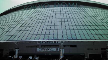 tokyo201114.jpg