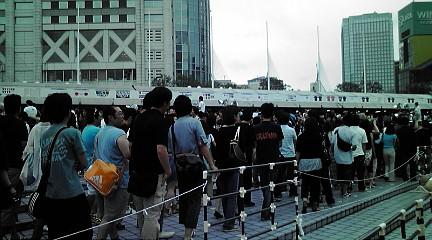 tokyo201115.jpg