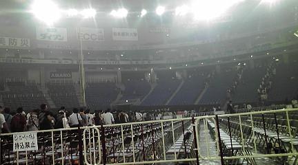 tokyo201117.jpg