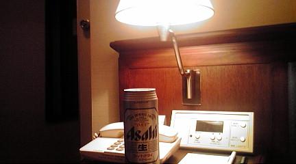 tokyo201125.jpg