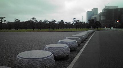 tokyo201128.jpg