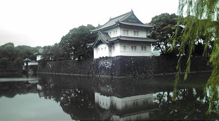 tokyo201129.jpg