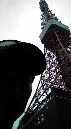 tokyo20113.jpg