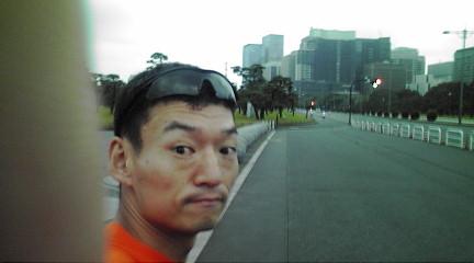tokyo201130.jpg