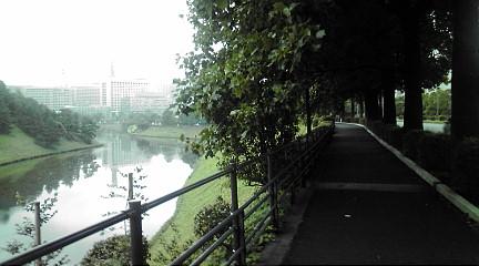 tokyo201137.jpg