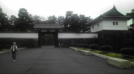 tokyo201138.jpg