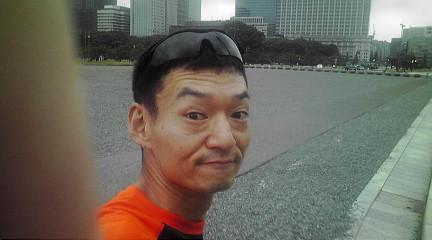 tokyo201139.jpg