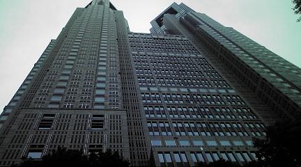 tokyo20116.jpg