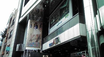 tokyo20117.jpg