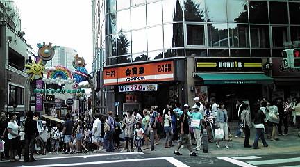 tokyo20118.jpg