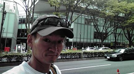 tokyo20119.jpg
