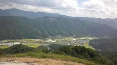 20120915Hiroshima01