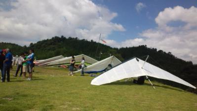 20120915Hiroshima02