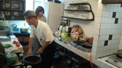 20120915Hiroshima03