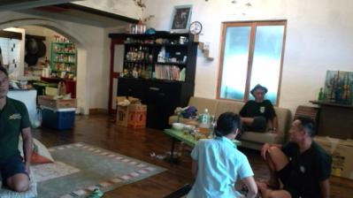 20120915Hiroshima04