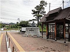 h62005.jpg