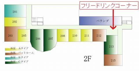 map_kan2f-4.jpg